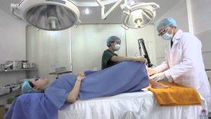 Viêm cổ tử cung và cách điều trị hiệu quả