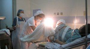 Cách điều trị viêm lộ tuyến cổ tử cung tốt nhất hiện nay