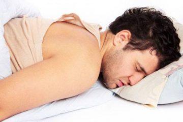 đau tinh hoàn phải là dấu hiệu bệnh gì