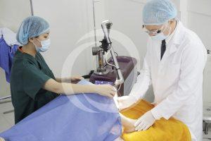 Phương pháp chữa viêm phụ khoa hiệu quả nhất