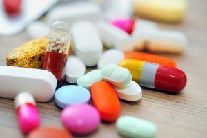 Thuốc điều trị u xơ tử cung
