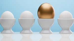 Ngày rụng trứng là ngày nào