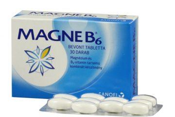 Magne b6 có bán lẻ không, giá bao nhiêu
