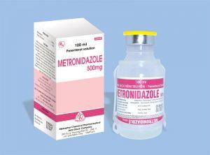 Các bạn có thể tìm mua Metronidazole tại bất cứ hiệu thuốc nào
