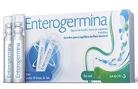 Thuốc Enterogermina là thuốc hỗ trợ tiêu hóa dùng cho cả trẻ nhỏ và người lớn