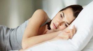 Ảnh hưởng của tử cung nhỏ đến khả năng mang thai