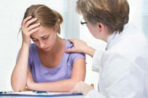 Các xét nghiệm để tìm nguyên nhân sảy thai
