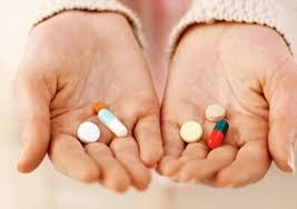 Liều dùng của thuốc Fexofenadin