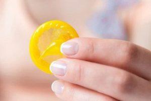 Một số phương pháp tránh thai an toàn