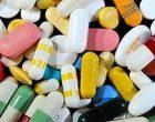 Thuốc omeprazol là thuốc gì?