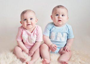 Yếu tố ảnh hưởng đến khả năng mang song thai