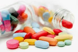 Thuốc hỗ trợ sinh sản